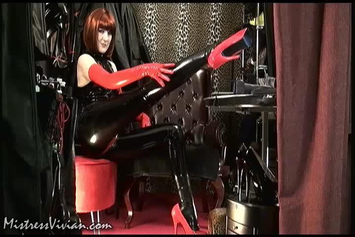 dominatrix oslo free live cam